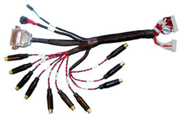 ionthis cable assembly and wire harness products rh cableassemblymanufacture com wiring harness production process pdf wiring harness production process